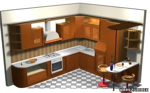 Через Торрент Программы Проектирование Кухни